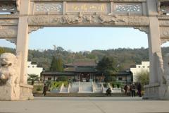 海南聚焦传统村落保护